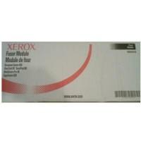 Фьюзер XEROX DC490/WC90 (109R00519)