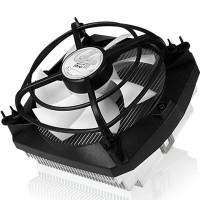 Кулер для процессора Arctic Alpine 64 Pro Rev 2 (UCACO-A64D2-GBA01)