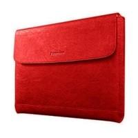 "Чехол для ноутбука Lenovo 14"" U410 Sleeve UC151 Red (888013486)"