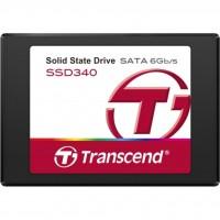 "Накопитель SSD 2.5""  64GB Transcend (TS64GSSD340)"