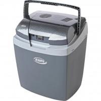 Автохолодильник Ezetil E 3000 (776675)