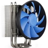 Кулер для процессора Deepcool GAMMAXX S40