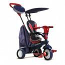 Детский велосипед Smart Trike Star 4 в 1 (6752502)