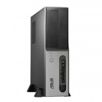 Компьютер ASUS PUNDIT-AE3