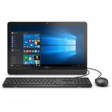 Компьютер Dell Inspiron 3052 (O19C25DIW-35 272600716)
