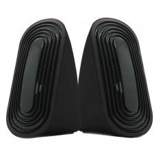 Акустическая система Smartfortec K5 black