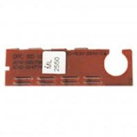 Чип для картриджа Xerox PH3420/3425 (30K) BASF (WWMID-71117)