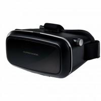 Очки виртуальной реальности Kungfuren VR BOX (KV50)