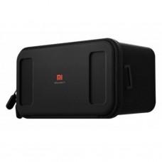 Очки виртуальной реальности Xiaomi Mi VR Glasses Black