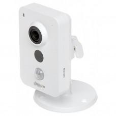 Камера видеонаблюдения Dahua DH-IPC-K35SP (03564-04972)