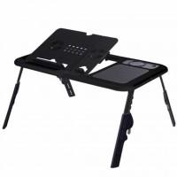 Столик для ноутбука UFT Т9 (T9)