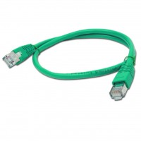 Патч-корд Cablexpert 2м (PP12-2M/G)