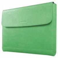 "Чехол для ноутбука Lenovo 14"" U410 Sleeve UC151 Green (888013487)"