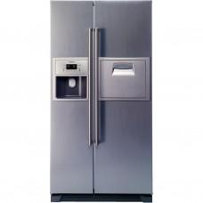 Холодильник Siemens KA 60 NA 45 (KA60NA45)