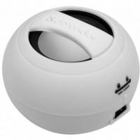 Акустическая система Defender SoundWay (65558)