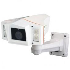Камера видеонаблюдения GreenVision GV-CAM-L-C7780FW4/OSD (3483)