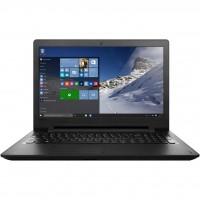 Ноутбук Lenovo IdeaPad 110-15 (80T7004URA)