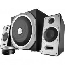 Акустическая система Trust Byron 2.1 Speaker Set (20872)