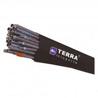 Каркас для палатки Terra Incognita Andina2/Mirage2 (2000000000220)