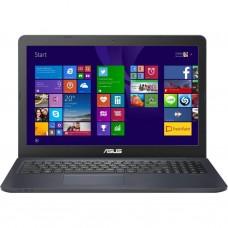 Ноутбук ASUS E502NA (E502NA-DM017)