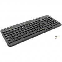 Клавиатура Logitech K360 WL (920-003095)