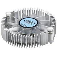 Кулер для видеокарты Deepcool V50
