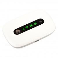 3G роутер Інтертелеком Huawei EC 5321u-2 Rev. B (Huawei EC 5321u-2 Rev. B/EC5321u-1 Rev.B)