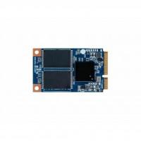 Накопитель SSD mSATA 30GB Kingston (SMS200S3/30G)