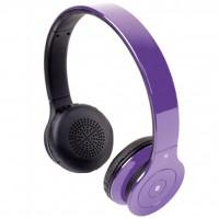 Наушники GEMIX BH-07 purple