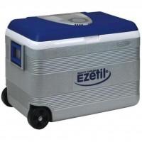 Автохолодильник Ezetil E 55 (775810)