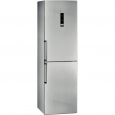Холодильник Siemens KG 39 NXI 20 R (KG39NXI20R)