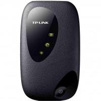 3G роутер TP-Link M5250