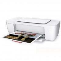 Струйный принтер HP DeskJet 1115 (F5S21C)