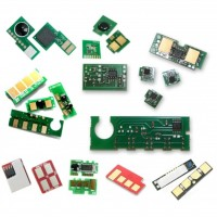 Чип для картриджа ColorWay СНПЧ Epson R240/RX420 T0553 Magenta ARS (CHER240SM)