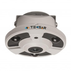 Камера видеонаблюдения Tecsar AHDD-2Mp-20Fl-FE (8481)
