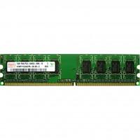 Модуль памяти для компьютера DDR2 1GGB 800 MHz Hynix (HYMP112U64CP8-S6)