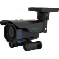 Камера видеонаблюдения GreenVision GV-CAM-M C7712VR2/OSD (3473)