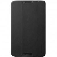 Чехол для планшета Lenovo 7 А 7-50 Folio Case and film (888016550)