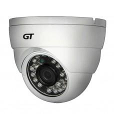 Камера видеонаблюдения GT Electronics AH101-20
