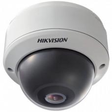 Камера видеонаблюдения HikVision DS-2CD783F-EP_TRASSIR (992)