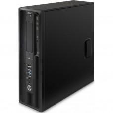 Компьютер HP Z240 SFF (Y3Y29EA)