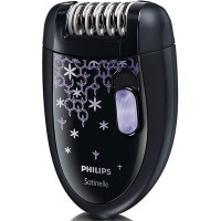 Эпилятор PHILIPS HP 6422 (HP6422)