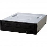 Оптический привод Blu-Ray/HD-DVD Pioneer BDR-209DBK