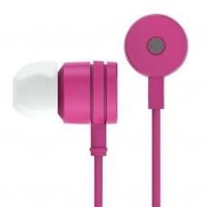 Наушники Xiaomi Basic RM 25 Pink (6954176862051)