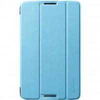 Чехол для планшета Lenovo 7 А 7-50 Folio Case and film Blue (888016551)