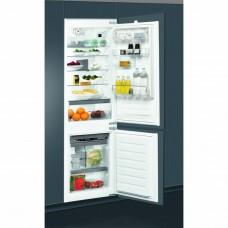 Холодильник Whirlpool ART 6711 A++ (ART6711A++)
