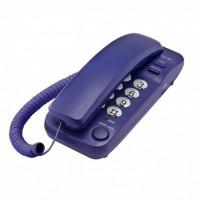 Телефон TEXET TX-226 Blue