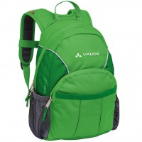 Рюкзак Vaude Minnie 4.5 grass/applegreen (4021574172968)
