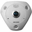 Камера видеонаблюдения HikVision DS-2CD6362F-IVS_TRASSIR (990)