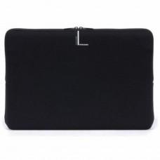 """Чехол для ноутбука Tucano 15.6"""" Folder x notebook (BFC1516)"""